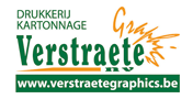 Verstraete Graphics